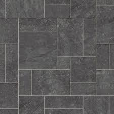 natural stone floor texture. Stone Tile Floor Texture Natural Effect Vinyl Tiles Kitchenaid Mixer Sale . O