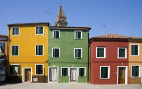 outside house paint colorsHow To Choose Exterior Paint Colors