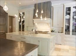 Full Size Of Kitchenwood Cabinet Doors Kitchen Cabinet Options Cheap  Cabinets Kitchen Cabinets