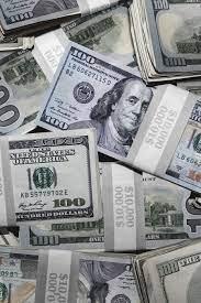 Iphone 7 Money Wallpaper Hd