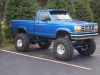 1990 ford f 150 overview cargurus picture of 1990 ford ranger exterior gallery worthy