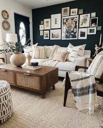 Pin by Ashley Strey on Dream Digs   Living room decor apartment, Living  room designs, Living room inspiration
