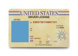To Blog Driver's Immigrants Immigration Jersey Closer Law 466 For 000 Licenses Undocumented Reality New