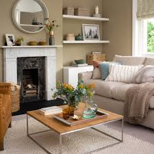 Latest trends living room furniture Colors Home Decor Trends 2018 Ideal Home Home Decor Trends For 2019 We Predict The Key Looks For Interiors