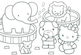 Free Coloring Pages Springtime Free Printable Spring Coloring Pages