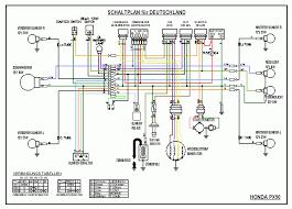 cdi wiring diagram moreover dc cdi wiring diagram on honda 6 pin kazuma cdi ignition wiring diagram wiring amp engine diagram