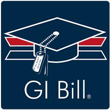 Post 9 11 Gi Bill Texas Veterans Commission