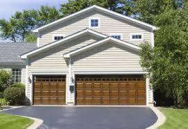 a 1 garage doorsGarage Doors Portland  A1 Garage Doors