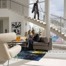 Decorate Your House How To Decorate Your House Like Big Little Lies Popsugar Home