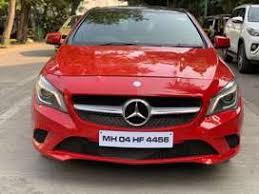 Швидше отримуйте відповіді на оголошення. Used Mercedes Cla 200 For Sale In Mumbai Second Hand Olx Autos Cars In Mumbai Olx