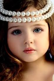 ... Beautiful Model girl Baby Images (24) ...