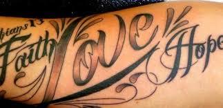 Coole kleine tattoos fur manner 30 wunderschone kleine tattoo. Tattoo Spruche Die Besten Spruche Und Ideen Fur Coole Tatoos
