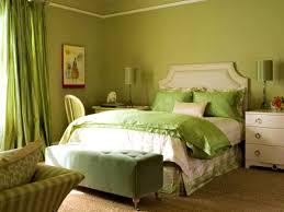 Mint Green Bedroom Decorating Sage Green Bedroom Decorating Ideas Shaibnet