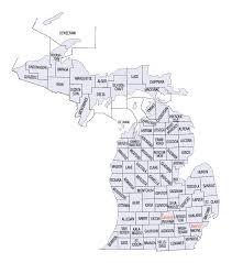 Michigan Inheritance Law Resources