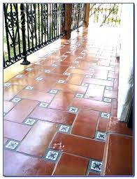 saltillo tile home depot tile home depot tile home depot floor tile cleaning tile floors tile
