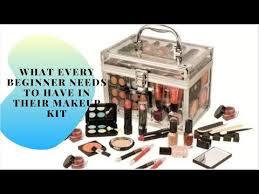 makeup kit in urdu and hindi