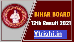 Bihar board 10th challenge 2021 online. ब ह र ब र ड इ टर र जल ट 2021 जल द ह सकत ह ज र Ytrishi In