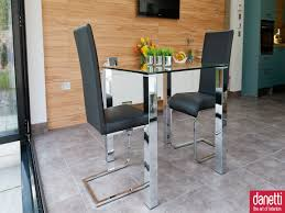 Small Glass Kitchen Table Glass Kitchen Tables Glass Kitchen Table Sets Small Glass Kitchen