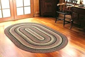 braided rugs 8x10 oval area rugs oval area rugs braided oval area rugs within braided rugs braided rugs 8x10 oval