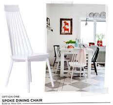 outstanding spindle dining chairs regarding fortable xhoster with regard to white spindle back chairs modern