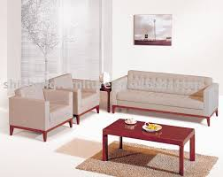 small office sofa. sofa set designs small office suppliers and manufacturers at alibabacom