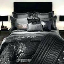sequin comforter sequin comforter set