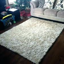 area rug 10a10 x area rugs x outdoor rugs area rugs 10 x 10 10x10
