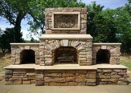 outdoor fireplace diy chimney caps outdoor fireplace design outdoor fireplace designs outdoor fireplace outdoor fireplace planning