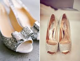 wedding shoe perfection cute & co Wedding Shoes Glitter Heel glitter jimmy choo, kate spade, glitter toms, wedding shoes, glitter heels, glitter wedding shoes sparkly heel