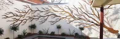 metal wall art perth australia