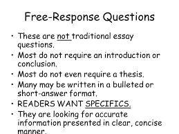 traditional essay format feb ielts task technology and   response questions these are not traditional essay questions traditional essay format