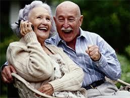 Как живут пожилые в Австралии В зависимости от дохода
