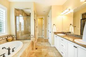 yellow bathroom color ideas. Full Size Of Bathroom:yellow Bathroom Color Ideas Design Schemes Far Fetched Amazing Yellow
