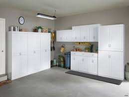 wonderful gray closetmaid garage storage systems 27442 64 10006 closet maid closetmaid garage cabinets pics