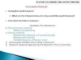 interesting topics to research ideas for a descriptive essay  research proposal