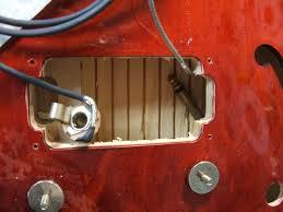 pre wired 335 harness best es 335 wiring harness \u2022 free wiring es 335 wiring harness for sale at Pre Wired 335 Harness