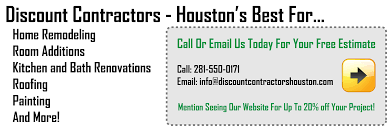 Kitchen Remodeler Houston Tx Houston Remodeling Home Bathroom Kitchen Discount Contractors