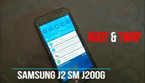This file contains 4 files containing bl, ap, cp, and csc files. How To Root Samsung Galaxy J2 Sm J200g Safely 100 Working 99media Sector