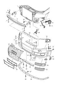 2006 audi a4 parts diagram wiring library