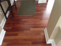 full size of new engineered wood flooring project stairs jax beach home depot tile installation cost
