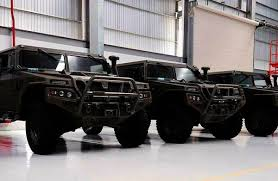 new car 2016 singaporeVAMTAC ST5 vehicles will be adopted by the Singapore Armed Forces