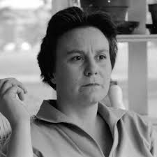 harper lee to kill a mockingbird atticus finch s closing speech to kill a mockingbird atticus finch s closing speech
