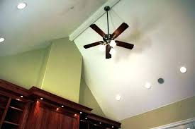 fan for small room outdoor flush mount ceiling fans low hanging with light big