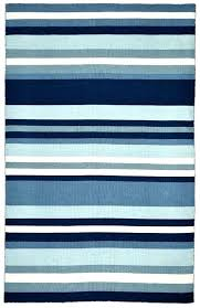 beach themed rugs bright blue seaside inspired stripes highlight the fresh pattern on this water uk high