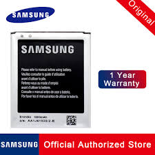 Samsung Galaxy Light Sgh T399 Price Us 10 04 25 Off Original B105be B105bu Replacement Battery For Samsung Galaxy Ace 3 Lte Gt S7275 Galaxy Light Sgh T399 1800mah Nfc Tracking No In