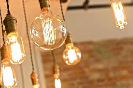 retro light bulbs outstanding antique light bulbs antique light bulbs vintage light bulb signs for retro light bulbs or vintage