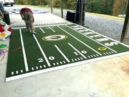 football field area large football rug large size of large football area rug large football field