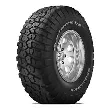 mud tires. Interesting Mud BFGoodrich MudTerrain TA KM2 In Mud Tires O