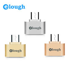 compare prices on otg micro usb cable online shopping buy low Otg Wiring Diagram elough mini fun micro usb otg adapter camera mp3 converter micro otg cable for samsung xiaomi usb otg wiring diagram