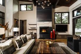 mountain modern furniture. Mountain Modern Furniture A